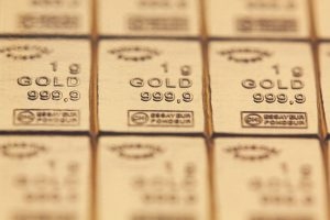 Choosing a Gold and Silver Dealer